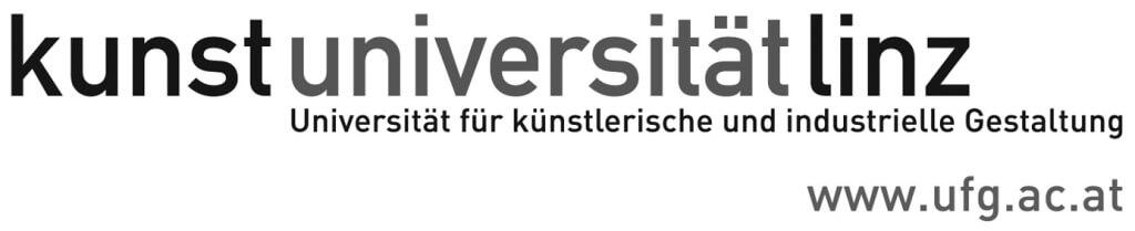 Kunstuniversität Linz